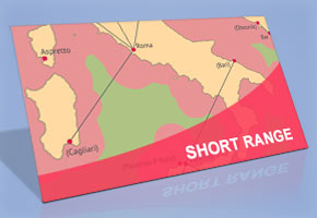 Short Range Certificate (SRC) Course for VHF operators
