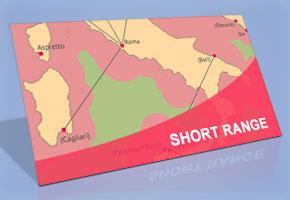 Tečaj za upravljanje z VHF GMDSS postajo